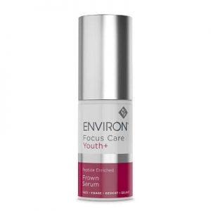 Focus Care Youth +Peptide Enriched Frown Serum