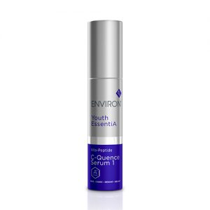 An image of Vita_Peptide C-Quence Serum 1
