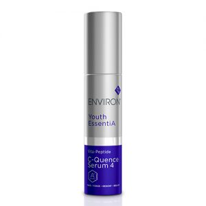 An image of vita-peptide c-quence serum 4