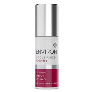 Concentrated Retinol Serum 3