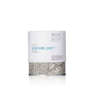 Advanced Nutrition Programme Skin Moisture Lock