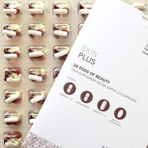 An image of ANP Skin Plus