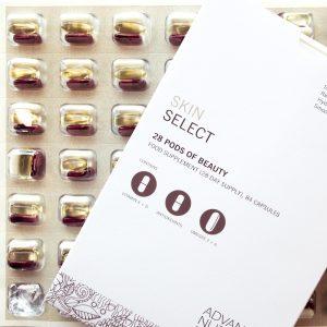 An image of ANP Skin Select