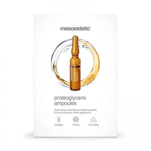Mesoestetic Proteoglycans Ampoules