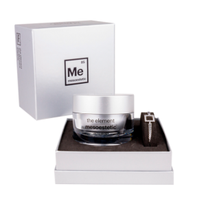 Mesoestetic The Element Limited Edition Collection