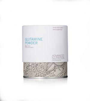 Advanced Nutrition Programme Glutamine Powder