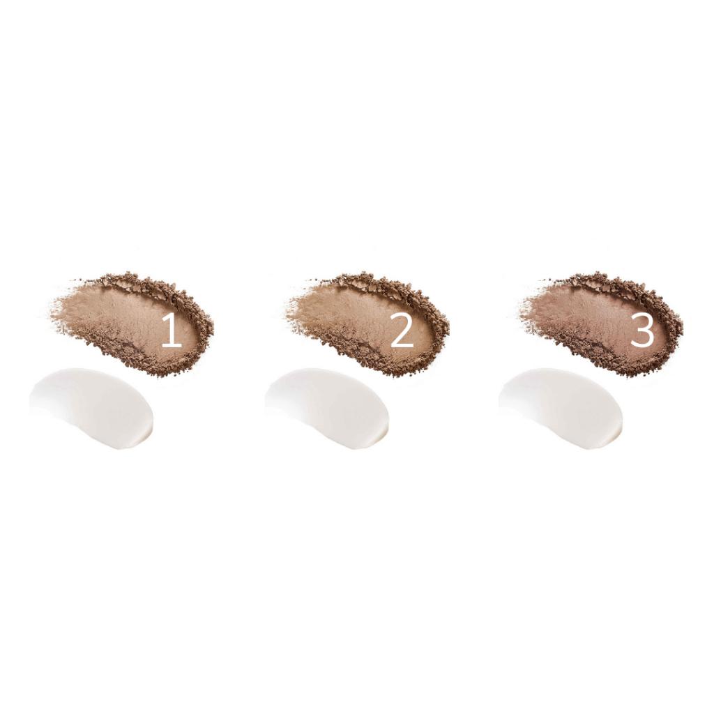Great Shape Eyebrow Kits