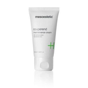 Mesoestetic Couperand Maintenance Cream