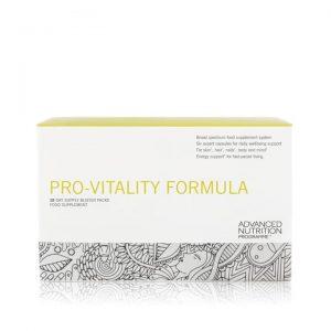 Advanced Nutrition Programme Pro-Vitality Formula