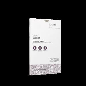 Advanced Nutrition Programme Skin Select