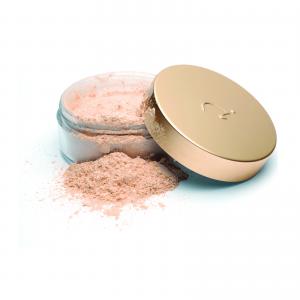 Amazing Base® Loose Mineral Powder