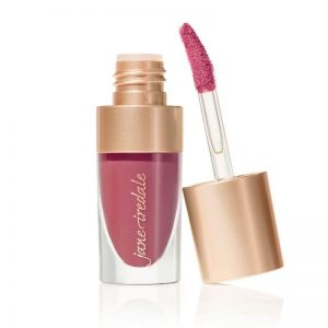 Beyond Matte Lip Fixation Lip Stain and Gloss