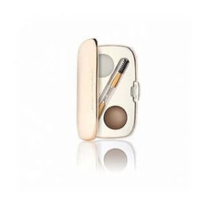 Great Shape® Eyebrow Kit