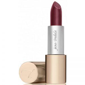 Triple Luxe Lipstick
