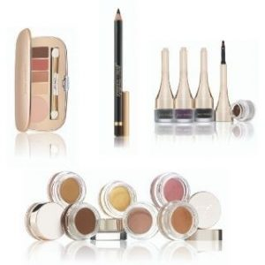 Jane Iredale Eye Make-Up