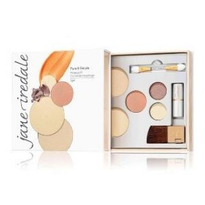 Jane Iredale Mineral Make-Up Gifts